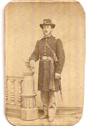 Jacob DuBois HasBrouck